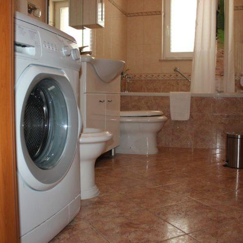 Apartman tip 6