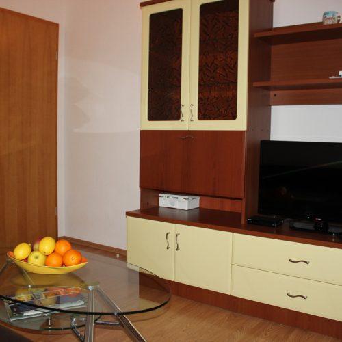 Apartman tip 2+2a