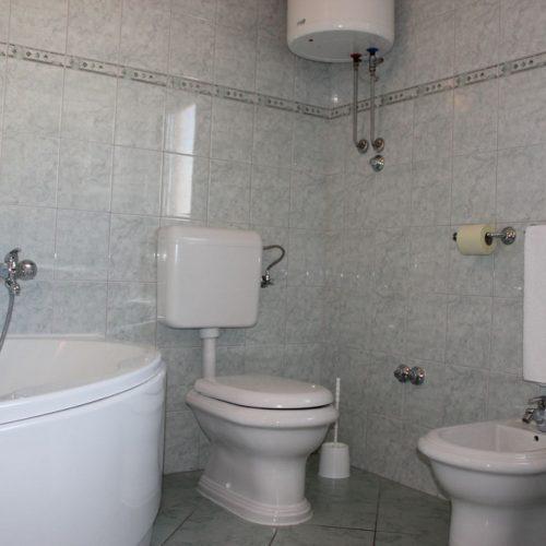 Apartman tip 2