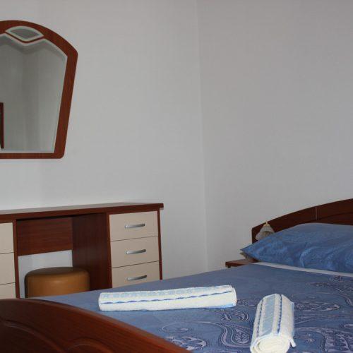 Apartment type 4+1